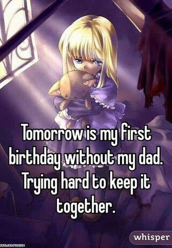 I Miss My Dad...  Love U Dad Rip Daddy