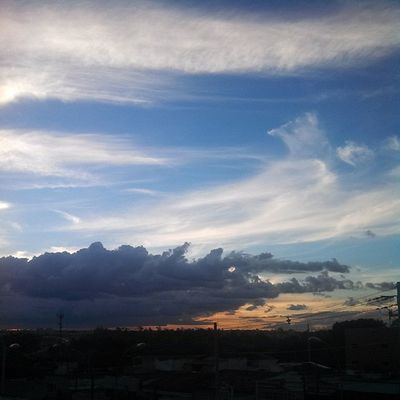 Apaixonei Sunset Silhouettes Sunset Brazil Sunset_collection
