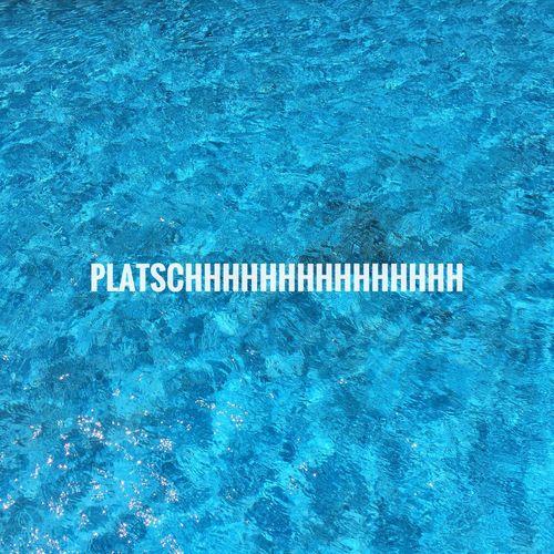 Platsch - Jump