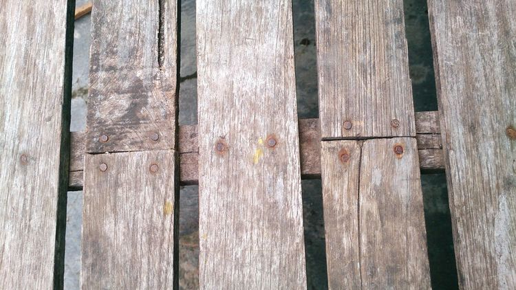 Backgrounds Wood - Material Full Frame Day Outdoors Textured  Pattern