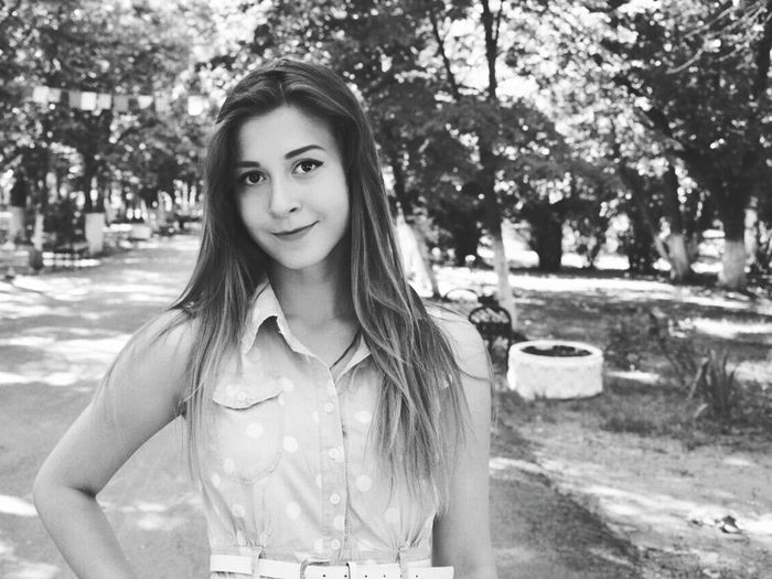 That's Me Enjoying Life Cheese! Hello World Check This Out Black And White Black & White Beautiful Nature EyeEm Best Shots Popular Photo Russia Today Happy People Russian Girl Eeyem Travel I'm Happy Beautiful Girl Summer2016 Summer ☀ Summertime