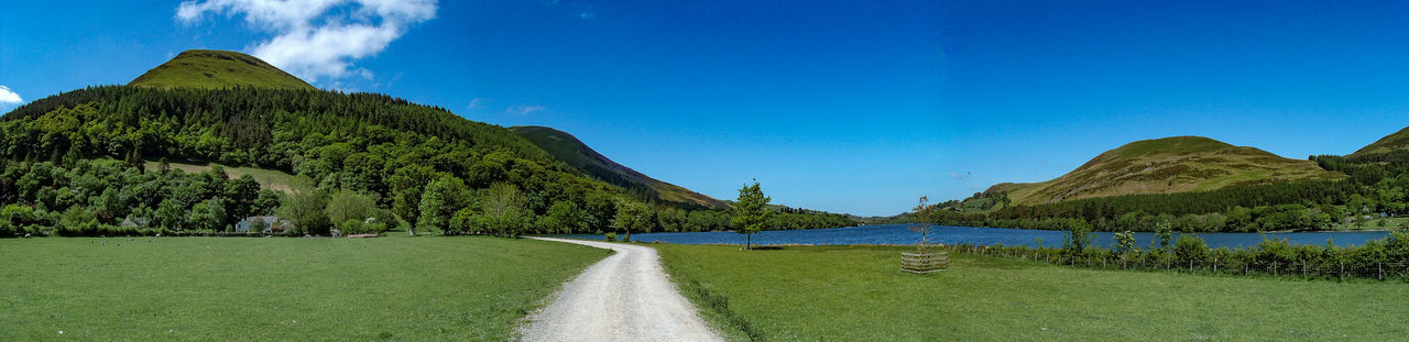 Lake District Lake District National Park Loweswater Beauty In Nature Day Fell Fells Lake Mountain Nature No People Outdoors Lost In The Landscape