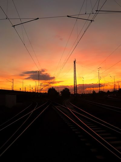 Sunset Cable