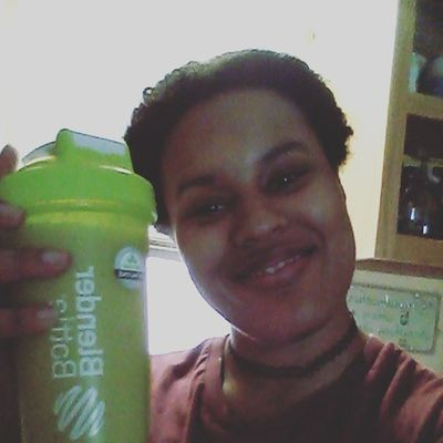Day one of my 3 Day Refresh. Not going to lie I had a kid's size nachoes at work because I forgot to mix up the Shakeology with ice and banana beforemms I left home. Either way this is my second shake for the day and the fiber sweep in between. Fitness Shakeology Benefits Workout LoveYourself Fitnesscoach Exercise Motivation Eatclean Beactive Healthyliving EatHealthy Beachbodycoach Behealthy Fitnessmotivation NoDaysOff Challengeyourself Nopainnogain Beachbodychallenge 3dayrefresh Challengeyourself n