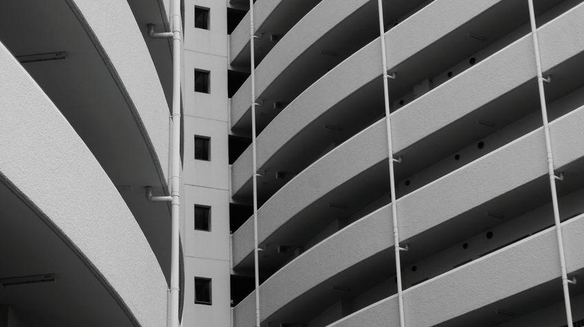 Architecture Building Exterior Built Structure City Day Nex5 Streetphotograhy Cityscape City Life Industar-50 3,5/50 INDUSTAR Vintage Lens Minimalist Architecture
