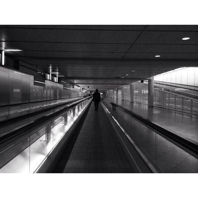 Munich Architecture Rail Road Lovedetails