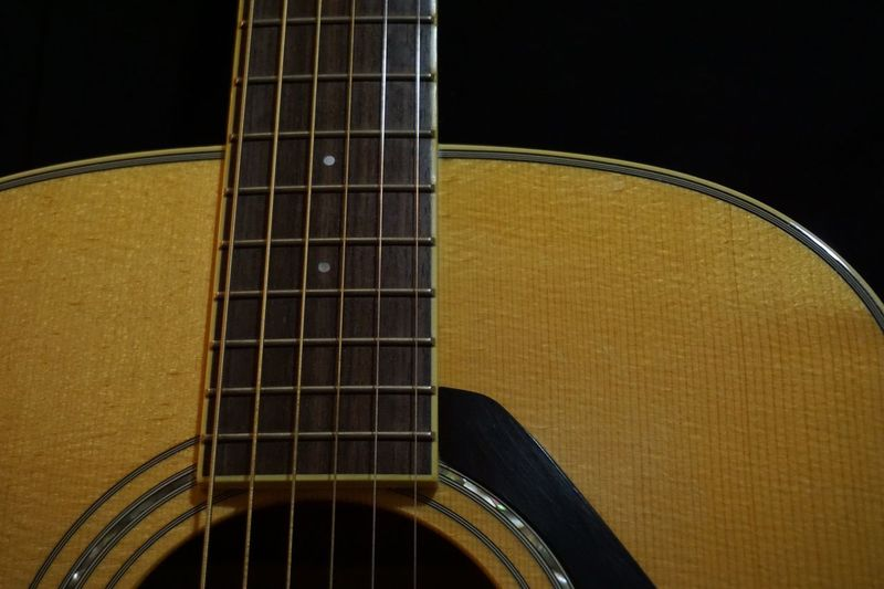 Guitar Music No People Leisure Activity Hobby Hobbies Guitarist Guitars Guitar Love Guitar Time Guitar Strings Guitar Player Spruce Strings