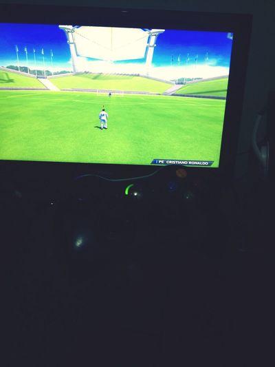 Xbox 😎