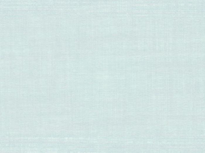Detail shot of white background