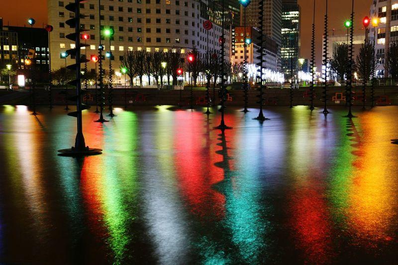 Ride du soir bonsoir Colors Momentdevie Hello World Light First Eyeem Photo Ilikeitlikethat
