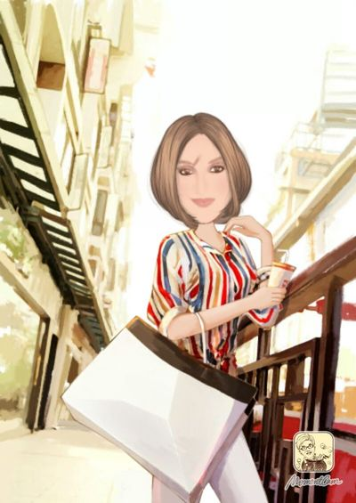 Relaxing Moments Good Times Mylife❤ Myeyes Funny Relaxing Time Womensfashion Womens Funny Faces 😂😂😂😂😂😂😂😂😂😂🙈🙈🙈 Momentcam Cartoons Working Dinner Time MyMoments Womensday Bussinesswoman