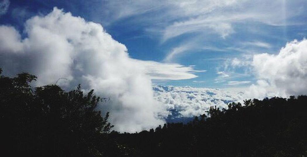 I love Nepal! Nepal Nepalese Nepali  Nepalipeople😊 Trekking In Nepal