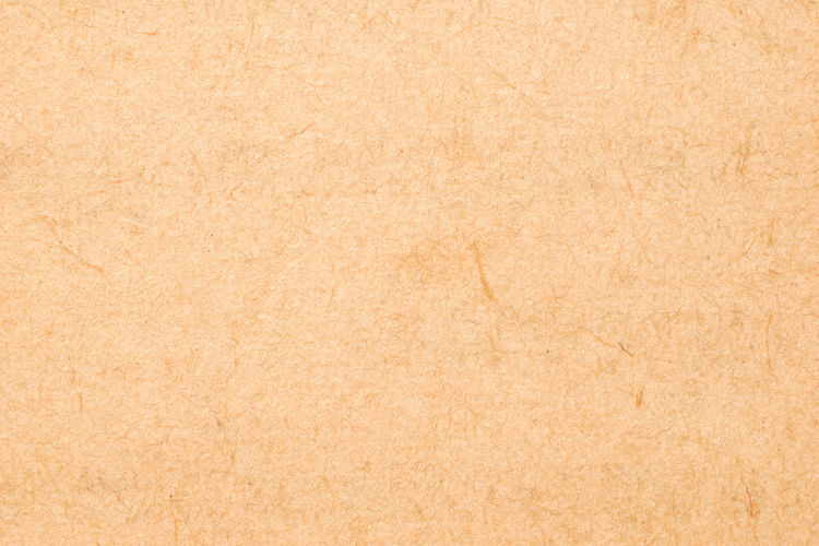 Backgrounds Textured  Paper Brown Paper Brown Copy Space Document Old Blank Pattern No People Obsolete Recycling Crumpled Textured Effect Full Frame Antique Dirty Dirt Brown Background Wrapping Paper Abstract