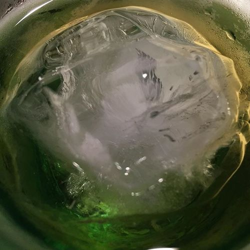 Whiskyrock Cestlavie