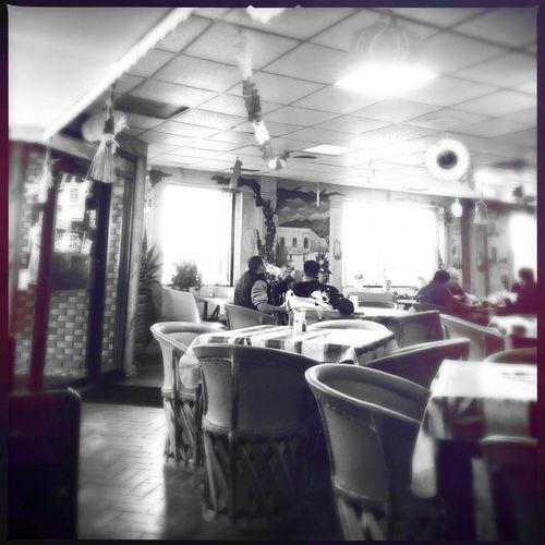 NEM Mood NEM Black&white NEM Culture Chicago