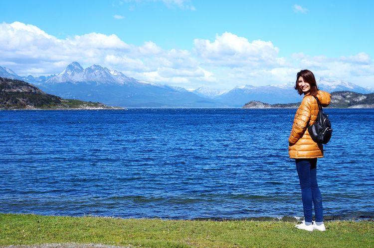 Ushuaia Argentina EyeEm Adventure