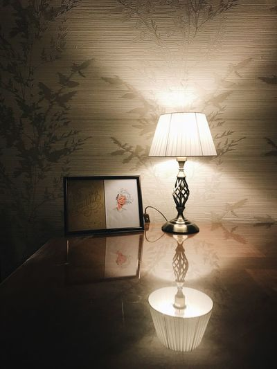 Electric Lamp Lighting Equipment Lamp Shade  Illuminated Home Interior Indoors  Table Side Table No People Modern Home Showcase Interior Luxury Elégance Floor Lamp Hanging Electricity  Built Structure Model Home Day