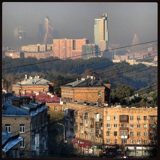 Ig_europe Ig_russia Ig_moscow Moscow Izmailovo Paisajeurbano Town City Landscape Urbanphotography Loves_architecture Arquitectura Москва измайлово городскойпейзаж архитектура