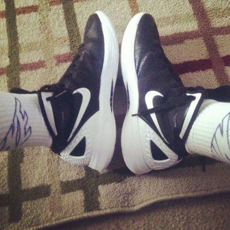 Basketball Yesterday