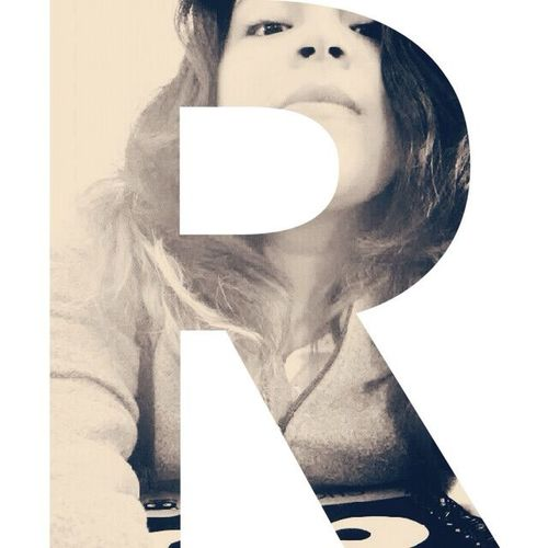 Rubio Fallowme Hermosa I'm Vanessa @vanessabonita14