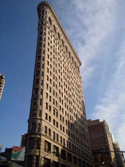 Flatiron Building NYC Photography Newyork Manhattan Flatironbuilding Flat Iron Building NYC Building New York Newyorkcity