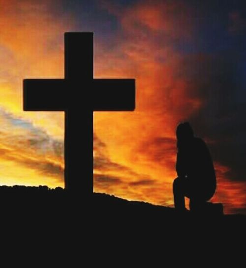 """John 3:16 """"For God so Loved the world that he gave his one and only son, for whoever believes in him shall not perish, but have everlasting life"""" 🙌🙋🙏 God Is Great. GodIsGood Jesus Christ Jesuschrist Jesus Saves GodBless"""