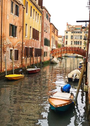 Gondola Italia Italianeography Famous Place Discover Your City Waling Around Travel Photography EyeEm Gallery