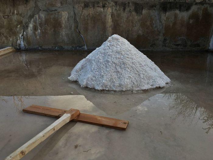 Mountain Salt