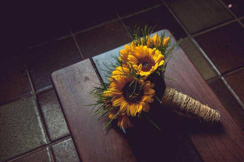 Botany Bouquet