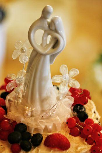 Cake Homemade Food Homemade Cake Wedding Cake Wedding Party Party - Social Event Celebration Dessert Event Holiday - Event Fruit Cake