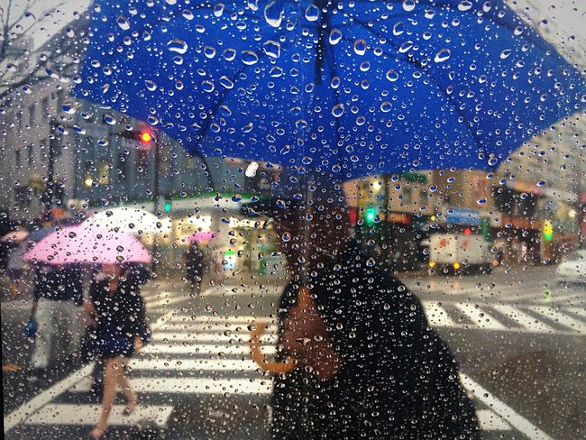 Open Edit EyeEm Best Shots EyeEm Best Edits Shootermag_japan Water_collection Rain Streetphotography