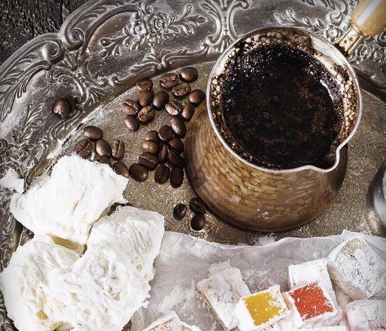 Turkish Coffee Taking Photos Love ♥ Photography 🇹🇷turkey EyeEm Home