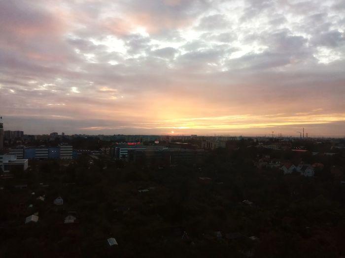 10floor Sun