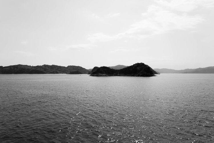 Black & White Black And White Canon Eos5dmarkii Hiroshima Monochrome