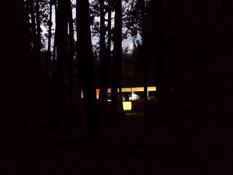 Nochesdefotografia Noche Cordoba-argentina 2016 Cosquin