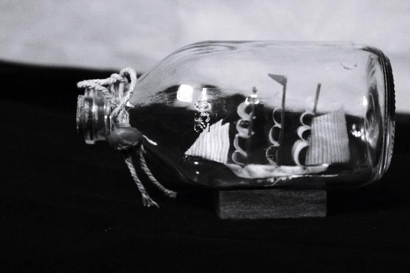 Object Interior