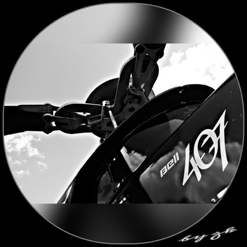 Helicopter Bell Copter Copter Flight Fly Flying Flying High Sky Sky And Clouds Skylover Flyght Rotor Blackandwhite Photography Propeller Propeller Airplane Aircraft Elite Flight Cloud Pilot