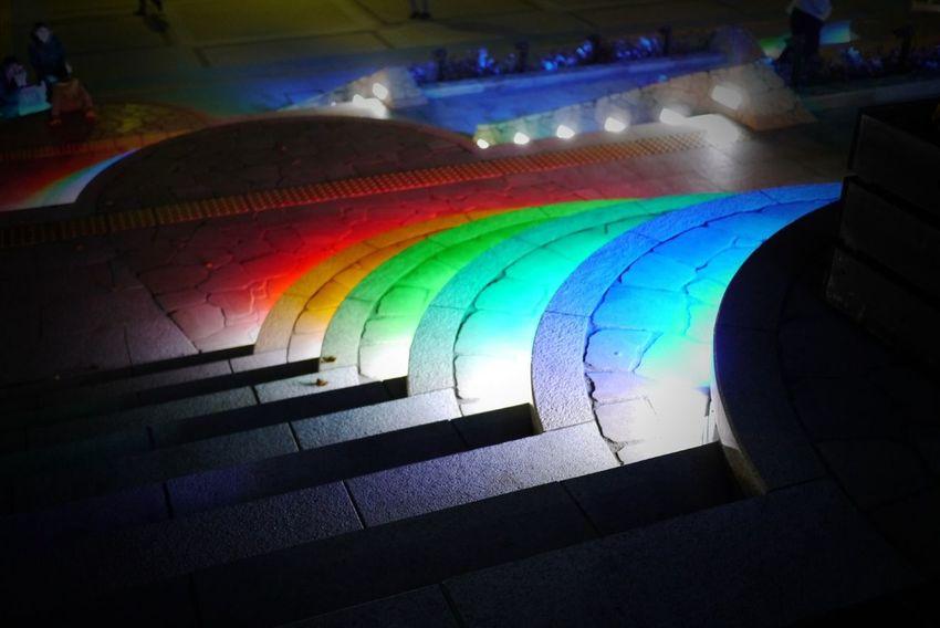 Illumination Tsukuba