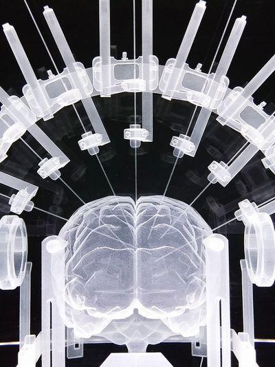 HongKong Indoors  Close-up Brainstorm Headaches Headaches Headaches