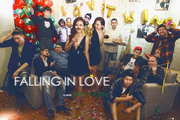 2013 happy year Pho Enjoying Life Fashion Love Smile
