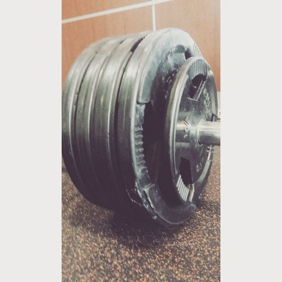 New deadlift PR 425x3 Deadlifts Muscle Tigerfitness Teamfurious lifestyle gainz gains backday hodgetwins tags4likes igers powerlifting strong strength strong dedicated4life dedicatedforlife loa legendsofaesthetics
