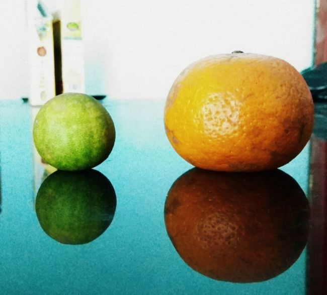 Fruit Healthy Eating Food And Drink Citrus Fruit Freshness Food Indoors