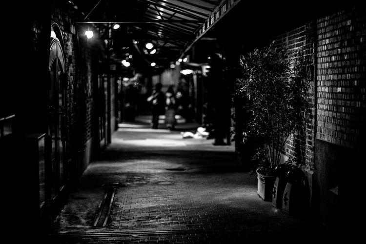 Koube 神戸 メリケンパーク
