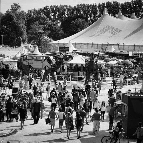 At the Summer Tollwood Festival Event in olympiapark. munich münchen bayern Bavaria Germany Deutschland. Taken by my SonyAlpha dslr dslt a57. احتفال مهرجان حديقة اولومبي ميونخ بافاريا بايرن المانيا.