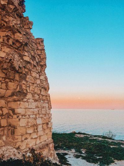 Torre Dell Orso