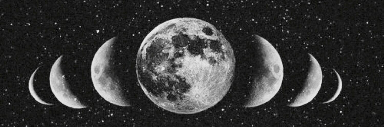 Blackandwhite Moon Moonlight Full Moon Moonrise Moonshine Super Moon Goodnight Moon Hello World