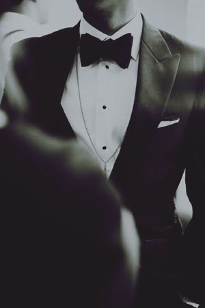 Respects my Gentlemen Culture Classy Class Upscale  Business Business Meeting Businessman Business Trip Aclass
