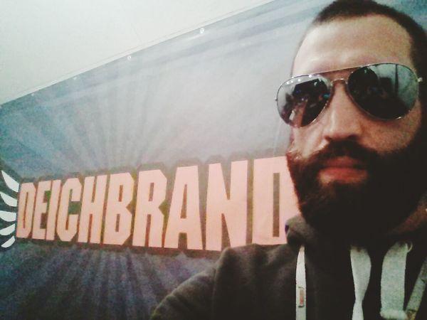 Rockstarleben Deichbrand Rockstar