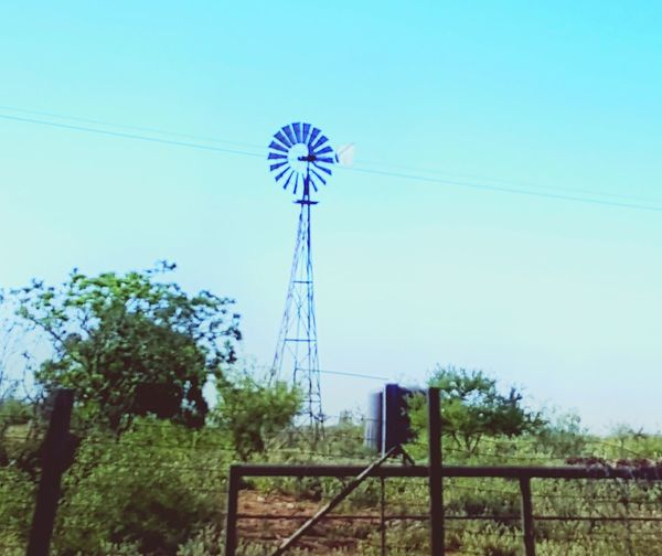 Nice little country windmill scene... only in West Texas!! Fuel And Power Generation Power Supply Alternative Energy Renewable Energy Rural Scene Outdoors Wind Power Still Beautiful  Driving And Shooting The Week On Eyem Eyeemoninstragram EyeEm Gallery Gottaloveeyeem Texasphotographer Texas Made Eyem Photo Wheel In The Sky Rotationintheair Rotational Energy Texas Fashion Airdriving Spinning Around You Spin Me Right Round The Great Outdoors - 2017 EyeEm Awards The Still Life Photographer - 2018 EyeEm Awards The Street Photographer - 2018 EyeEm Awards The Traveler - 2018 EyeEm Awards