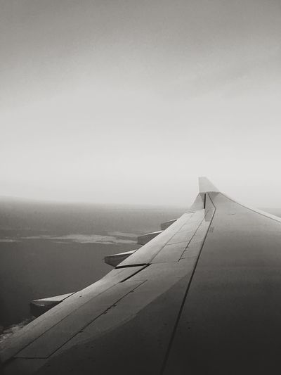 Someday every things gonna be alright. Someday!✈️ Wanderlust Someday Hello World Travel Travel Destinations Take Me Back AirPlane ✈ View Airplane Shot Fly Away With Me. IPhoneography